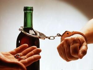Дешевое лечение алкоголизма кодирование от алкоголизма вляет на поте