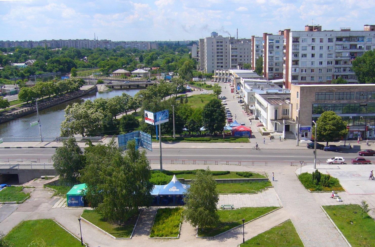 Реабілітація та лікування наркоманії та алкоголізму в Кіровограді